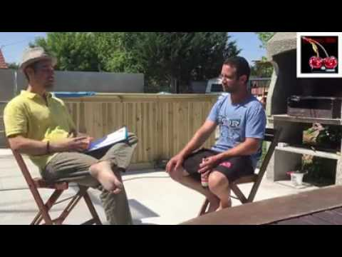 Interview Noel (Banques en Ligne)
