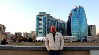 Баку - путешествуйте со знанием дела!