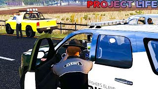 Arma 3 Life Police Role Play - ArmA3ProjectLife - Crazy Off Duty CopEnjoy!This video is from my Twitch streamhttps://www.twitch.tv/mattmcs2This video is from the Arma 3 Project Life Community, a paid modification ($30)https://arma3projectlife.com/Arma 3 Life Project Police Playlisthttps://goo.gl/30iPLlArma 3 Life Police Playlist (Life Studios)https://goo.gl/IMQnEkArma 3 Life Police Live Playlisthttps://goo.gl/HgorFr-----------------------------------------Social MediaTwitter: http://www.twitter.com/mattmcs2Google+: http://www.google.com/+mattmcs2Twitch.TV: http://www.twitch.tv/mattmcs2-----------------------------------------Subscribe!http://goo.gl/XrpNwChannel Pagehttp://goo.gl/w9CFm