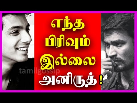"""""""I accepted money. Its true"""" – Sivakarthikeyan reveals the truth against Vendhar Movies Fight"""