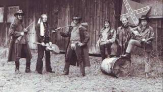 General Lee Band - Stormy Monday Blues