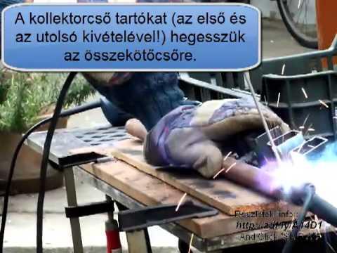solar power for homes 01