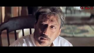 Nonton 2018 Hd Hrithik Roshan Latest Full Movie Film Subtitle Indonesia Streaming Movie Download