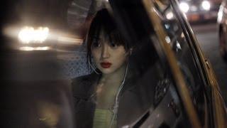 Nonton Mark Kermode Reviews Like Someone In Love Film Subtitle Indonesia Streaming Movie Download