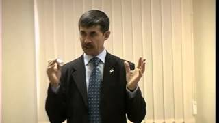 Крем «Рино Фактор» — Галимов И.З. — видео