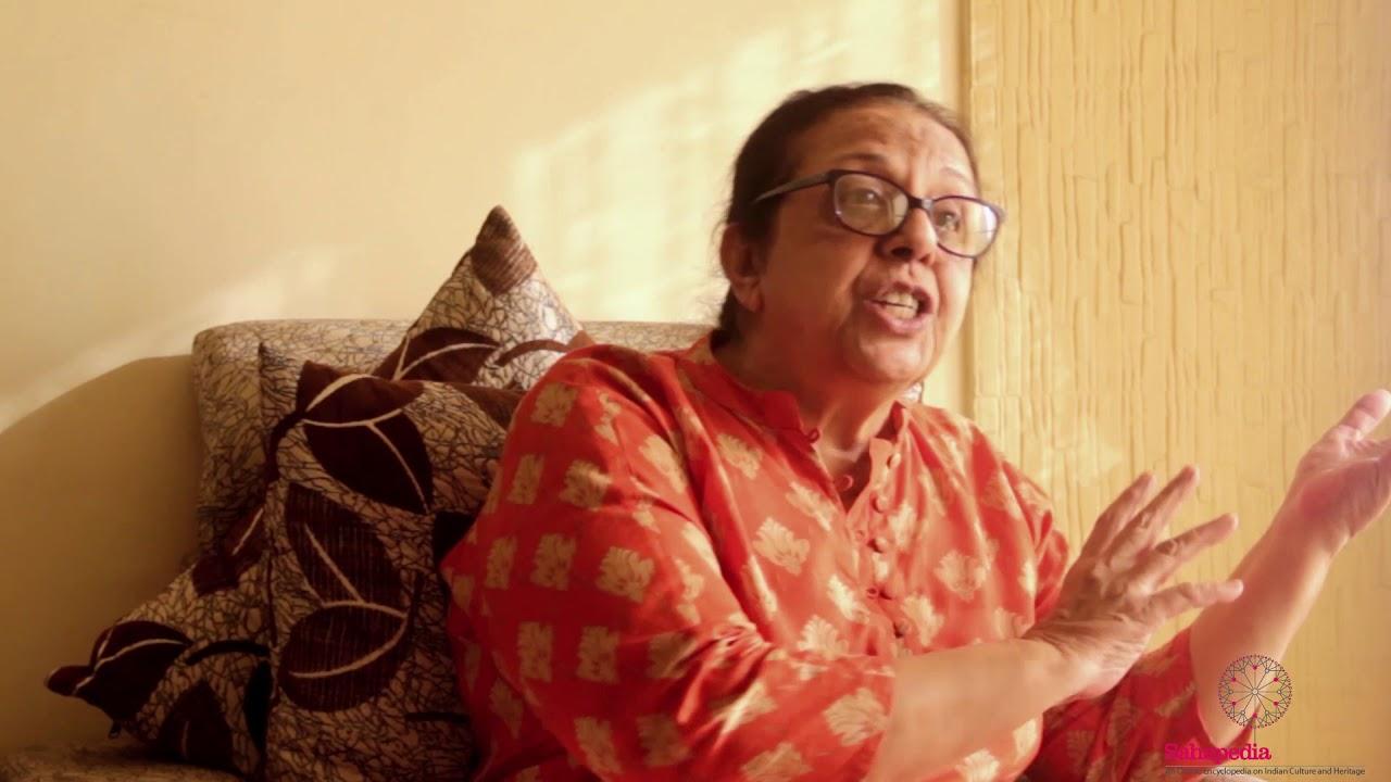 Scripting DD's 'Malgudi Days': In Conversation with Mariam Jetpurwalla