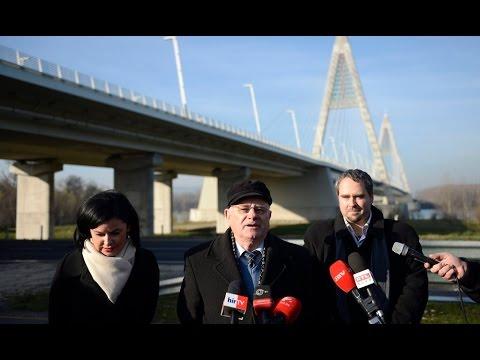 A híd nem a kormányé