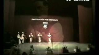 Jashar Sejdiu - Kur Kam Qen Nje Here Me I Ri