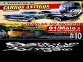 Backstage em Tijucas do Sul , Banda Sangue de Limão (Encontro de Carro Antigos e Especiais)#10!!!
