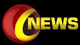 🔴 LIVE: Captain News Live Streaming|Tamil News| Election 2019 | ADMK | DMK | PMK | Manohar Parrikar