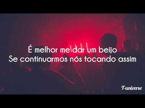 Love in this club - Usher feat. Young Jeezy [LEGENDADO/TRADUÇÃO-BR]