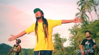Reggae Music  -  Gorby The Comen Rasta