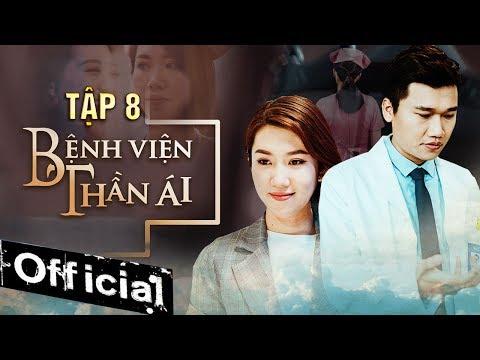 Phim Hay 2019 Bệnh Viện Thần Ái Tập 8 | Thúy Ngân, Xuân Nghị, Quang Trung, Kim Nhã, Nam Anh - Thời lượng: 29:55.