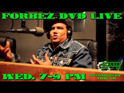 jay z - http://www.forbezdvd.com Cuban Link sits down with Doggie Diamonds and DJ Blazita @ Forbez DVD Live show to clear up the rumor of what really happened at the...
