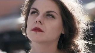 Video Laura a její tygři - Davy lidí (oficiální videoklip 2017)