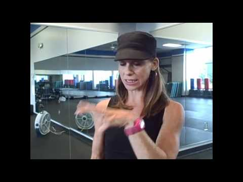 Personal Trainer's Testimony – ViSalus Body by Vi Protein Shake Smoothies Filled with Nutrition