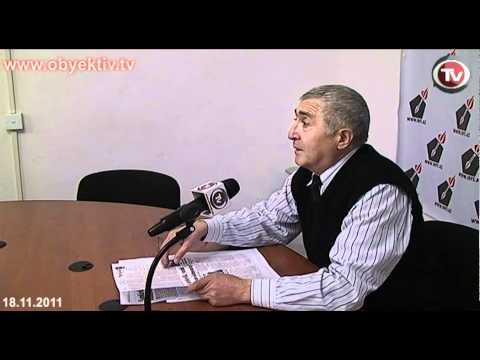EV Alqi Satqisi Elanlari