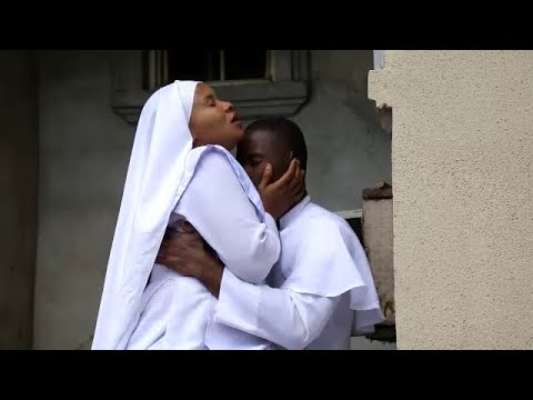 Latest Nollywood Movies || Trending Nigeria Films || Sins Of The Sisters
