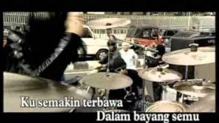 Ungu-Bayang semu Video