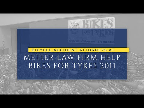 Bikes For Tykes Colorado Bikes for Tykes