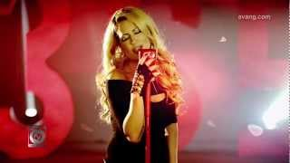 Sepideh - 365  OFFICIAL VIDEO HD