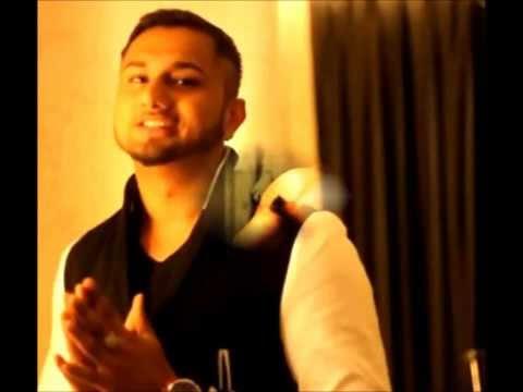 Damadam Mast Kalandar Ft:Yoyo Honey Singh and Mika Singh Full Song