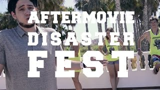Nonton DISASTER FEST - AfterMovie Oficial (2014) Film Subtitle Indonesia Streaming Movie Download