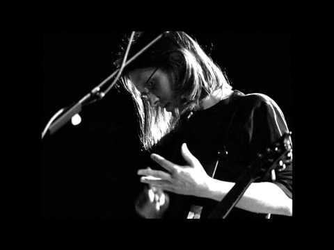 Tekst piosenki Steven Wilson - Cut Ribbon po polsku