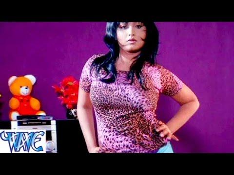 Video सेक्सी डांस - Bhojpuri Comedy Scene - Uncut Scene - Comedy Scene From Bhojpuri Movie download in MP3, 3GP, MP4, WEBM, AVI, FLV January 2017