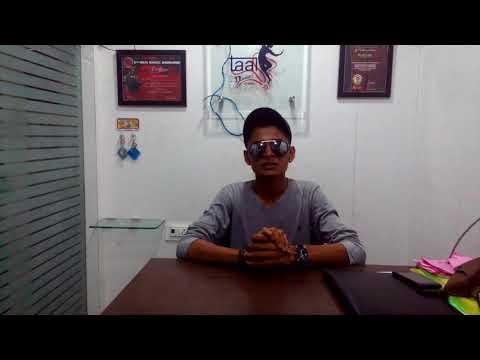 Video Piyush Shah Dance Plus Celebrity Taal Dance Studio Balotra Rajasthan download in MP3, 3GP, MP4, WEBM, AVI, FLV January 2017