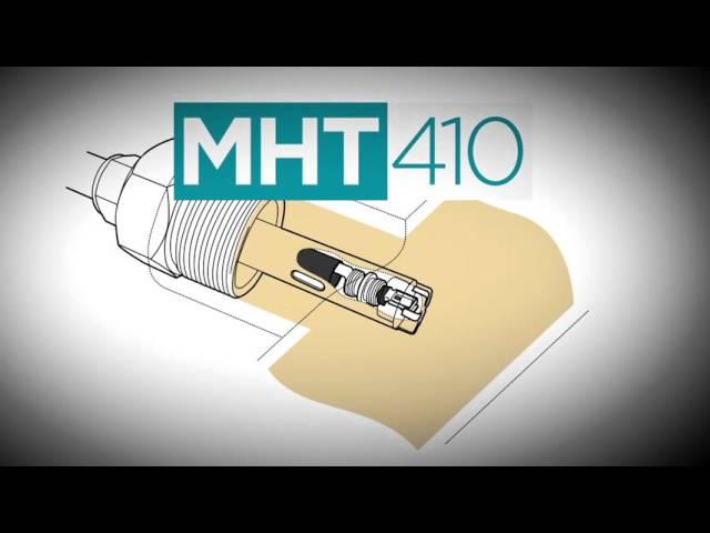 MHT410