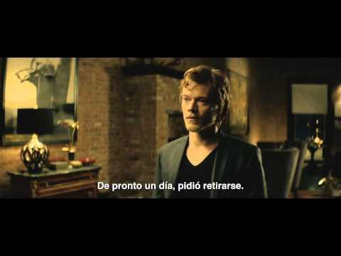 John Wick Vigo Talks about John