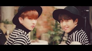 [Special Clip] TWO YOU [기현(Kihyun) X승우(Yuseungwoo)] _ BAE BAE (BIGBANG) cover. ▷ More Information http://www.starship-ent.com ...