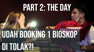 Video SEWA SATU BIOSKOP BUAT NEMBAK DITOLAK??? PART 2 MP3, 3GP, MP4, WEBM, AVI, FLV November 2018