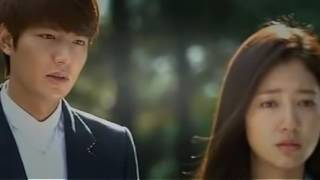 Nonton Leeminho The Heirs 6 Tagalog Version Film Subtitle Indonesia Streaming Movie Download