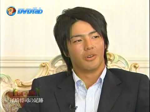 王者のゴルフ~ジャンボ尾崎×石川遼~