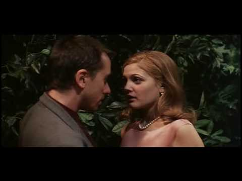 Drew Barrmore - Title: Everyone Says I Love You Year: 1996 Scene: Tim Roth & Drew Barrymore on the Rooftop *****THE VIDEO AND AUDIO DO NOT BELONG TO ME***** I AM MAKING NO M...