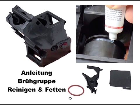 search result youtube video kaffeevollautomat reparieren. Black Bedroom Furniture Sets. Home Design Ideas
