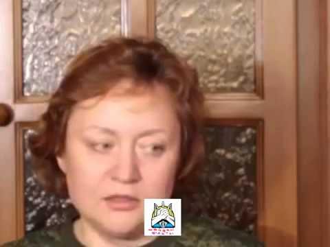 Министр здравоохранения ЛНР погибла при обстреле