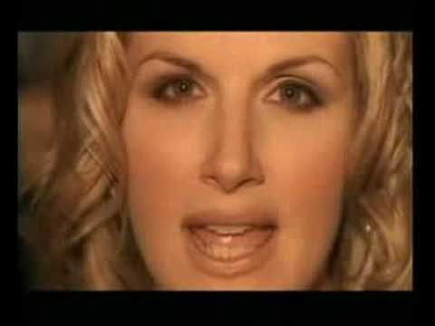 how do i live -trisha yearwood
