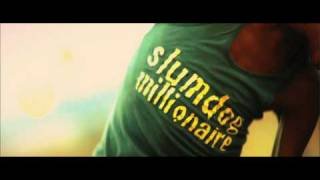 Nonton Slumdog Millionaire   Trailer Film Subtitle Indonesia Streaming Movie Download