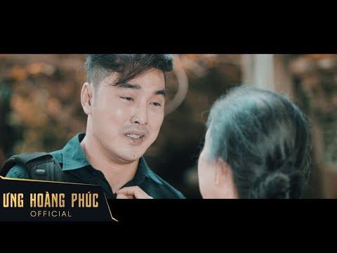 0 Ưng Hoàng Phúc ra MV mừng 8/3 trước thềm liveshow
