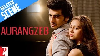 Nonton Deleted Scene 5   Aurangzeb   Ritu Meets Vishal   Arjun Kapoor   Sasheh Aagha Film Subtitle Indonesia Streaming Movie Download