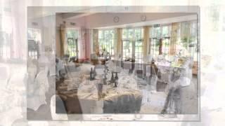 Stoke Poges United Kingdom  city photos gallery : Duffield House, wedding Stoke Poges - WhereWedding.co.uk recommends