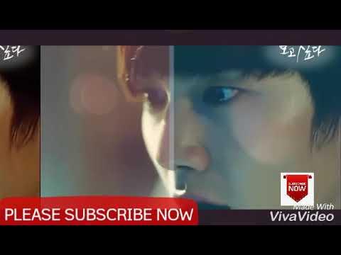 Video Yeh kya majboori hai download in MP3, 3GP, MP4, WEBM, AVI, FLV January 2017