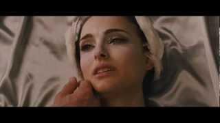 Nonton Being Good Isn T Good Enough  Barbra Streisand    Black Swan  Darren Aronofsky  Film Subtitle Indonesia Streaming Movie Download