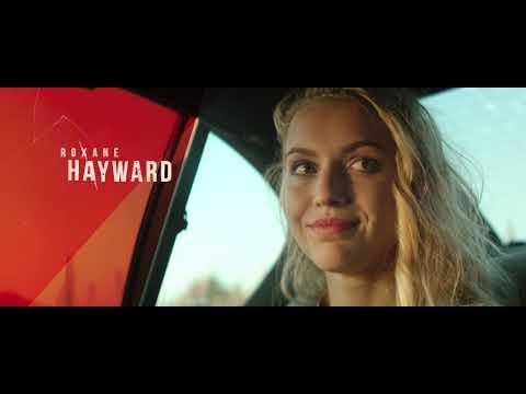 Accident 2017 1080p BluRay