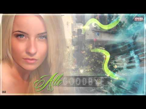 Alle goodbye romanian music How to say goodbye in romanian