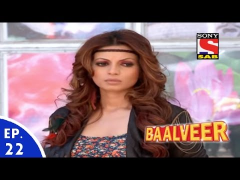 Video Baal Veer - बालवीर - Episode 22 download in MP3, 3GP, MP4, WEBM, AVI, FLV January 2017