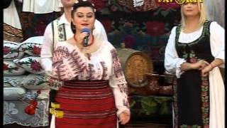 Ora Veseliei - 181 TV Favorit - Telefon 0722.410.597